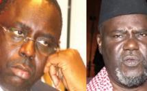 Audio : Serigne Fallou Mbacké Dioumada clashe certains marabouts et crucifie Moustapha Niasse et Macky Sall