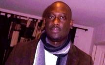 En l'emprisonnant arbitrairement, Macky Sall a créé plus de 14 millions de Khalifa Ababacar Sall