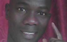 Au procureur de la République : «Honorable Cheikh Bamba DIEYE ne sera jamais ajouté à votre palmarès des procès de la honte»