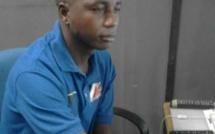Mamadou Vincent Diop de la RFM n'est plus