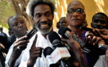 Me Ciré Clédor Ly victime d'acharnement de la part de l'Etat du Sénégal