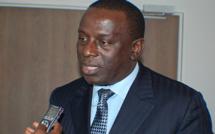 Cheikh Tidiane Gadio recouvre la liberté