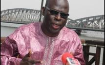 Cheikh Bamba Dièye attaque Macky Sall et sa gestion