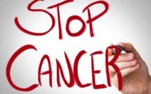 Tout savoir sur le Cancer au Sénégal