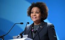 """Paul Kagamé: """"Michaelle Jean est amère et frustrée"""""""
