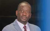 """Maurice Soudieck Dionne : """"Ousmane Sonko a une crédibilité et il est un espoir pour 2019"""""""
