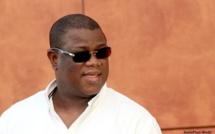 """Macky à Ziguinchor: Baldé dénonce une """"visite maquillée de débauchage politique"""""""