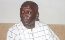 Présidentielle 2019: Dialo Diop et le RND soutiennent Ousmane Sonko