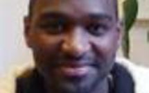 Le Sénégalais Abdou Rachid Thiam, co-lauréat du Prix Claude Paoletti