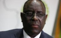 Macky Sall, bon président, piètre politicien (Par Diaraf Sow)