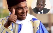 Ousmane Sonko n'ira plus à Doha pour voir Abdoulaye Wade