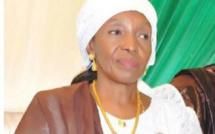 Fatoumata Moctar Ndiaye. Sa mort suscite encore des interrogations