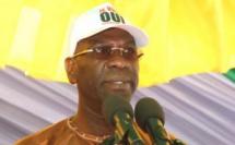 """Abdoulaye Thimbo: """"Bara Gaye est irresponsable"""""""
