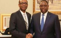 Face à Youssou Ndour, Macky Sall nie être derrière le groupe E-Médias Invest
