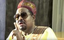 Ahmed Khalifa Niass «Qu'on ne m'enterre pas à Kaolack»