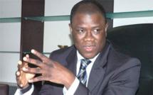 Abdoulaye Baldé renié par sa base