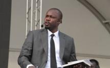 """Interview de Sonko à Africa 24 : """"Nous ne sommes ni dans la langue de bois ni dans la démagogie"""""""
