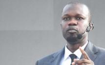 Débat sur la situation économique et sociale du Sénégal : Sonko défie encore Macky