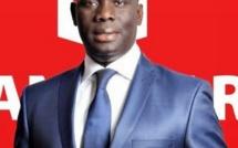 Le président Malick Gakou explique pourquoi il a déchiré la liste déposée par Aminata Touré