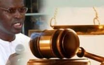 Khalifa Sall devant la Cour suprême dans dix jours : ses avocats dénoncent la forfaiture