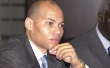 Karim Wade saisit la Cour de justice de la Cedeao pour pouvoir être candidat