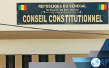 Faut-il brûler le Conseil Constitutionnel ?