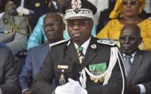 Corruption dans la Gendarmerie : Le Haut commandant de la Gendarmerie nationale Cheikh Sène confirme partiellement