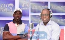 I-Radio menacée de fermeture