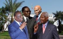 Le Sénégal victime de ses Présidents