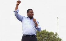 Vidéo- Bougane Guèye Dani initie l'opération Faxass: «Macky SALL veut brûler ce pays et on fera face»