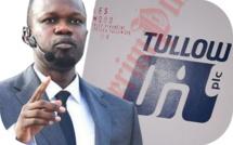 Tullow Oil détruit les faux documents de l'Observateur
