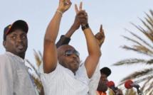 Présidentielles 2019 : Barth promet la défaite de BBY à Dakar