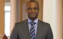 Présidentielle 2019 : Abdourahmane Sarr appelle à voter SONKO