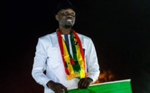 Profil de candidat : Ousmane Sonko, le sursaut patriotique