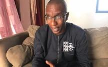 Barka Bâ: « Ousmane Sonko a réussi un exploit »