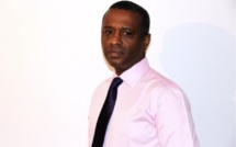 Oumar Sow et Djiddah Thiaroye Kao félicitent le Président Macky SALL