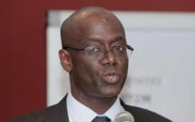 Dialogue politique : Thierno Alassane Sall rejette la main tendue de Macky