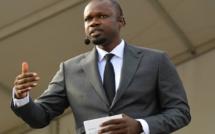 Descente de gendarmes chez la mère d'Ousmane Sonko à Ziguinchor : Le témoin Vieux Sonko a mystérieusement disparu
