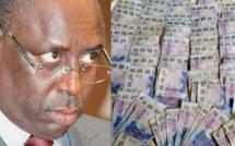 Le président samaritain Macky offre un million à chaque député de Bennoo Bokk Yaakaar
