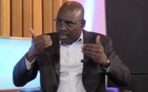 Moussa Taye : «L'opposition doit s'organiser et faire face aux réformes de Macky»