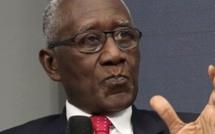 Urgent : Le général Mamadou Lamine Cissé n'est plus