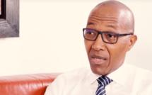 Abdoul Mbaye félicite la police sénégalaise