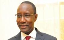Pourquoi Mamour Diallo a été limogé
