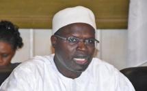 Libération de Thione Seck au motif du règlement n°5 de l'UEMOA : Les pros Khalifa dénoncent le « un poids, deux mesures »
