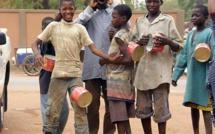 Exploitation des talibés, mutilations sexuelles, agression des homosexuels, restriction de la liberté de réunion : l'UE tance le Sénégal