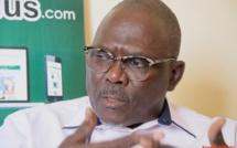 Relaxe de Thione Seck sur la base du règlement n° 05 de l'Uemoa : Moustapha Diakhaté craint une pagaille judiciaire