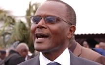 Ousmane Tanor Dieng est décédé à Paris