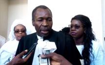 Rabat d'arrêt : La Cour suprême déboute Khalifa et Me Ousseynou Fall dénonce l'arbitraire des juges