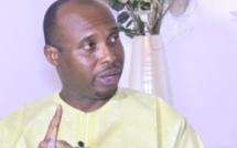 Barthélémy Dias : «Le peuple attend Khalifa Sall»