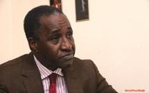 Adama Gaye : «Les grands criminels comme Aliou Sall et Mamour Diallo sont blanchis par des institutions serviles»